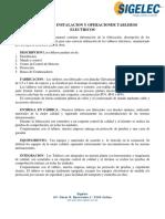 MANUAL DE INST Y OPER DE TAB ELECT.pdf