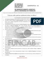 ns15_v_meio_ambiente_e_seguranca_do_trabalho