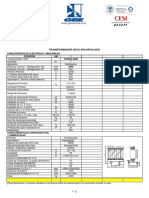 EETT_TRAFO 2000 KVA.pdf