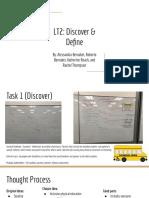 design powerpoint  1