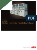 ca_unimix(en)h_1vcp000008-1101(rele REF542 plus unit)