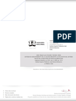 Haccp_INDUSTRIA ALIMENTARIA_paper