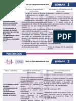 4 Planeación didactica general - Seminario de estudio de la cultura y la salud (1)