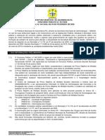 ecd577c07a947e0c1271dac0203641be.pdf