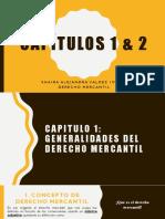 Capítulos 1 & 2.pptx