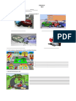 Actividad 2 Inglés técnico.pdf