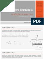 2019912_142615_4-1+-+FUNDAÇÕES+SUPERFICIAIS+-+Capacidade+de+Carga.pdf