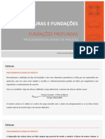 20191027_165154_5-2+-+FUNDAÇÕES+PROFUNDAS+-+Procedimentos+Gerais+de+Projeto+-+rev00
