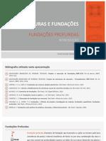 20191027_165112_5-1+-+FUNDAÇÕES+PROFUNDAS+-+Introdução+-+rev00