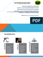 MEDIOS_PARA_DIFUNDIR_LOS_RESULTADOS2015