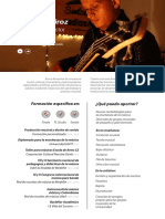 Andrés Quiroz Instructor de musica 2020 UCC c.pdf