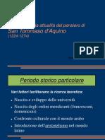 attualita_del_pensiero_di_tommaso.ppt