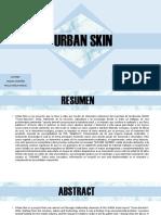 TRABAJO FINAL URBAN SKIN.pdf