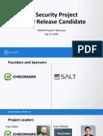 API_Security_Top_10_RC.pdf