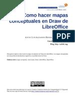 libreoffice_draw_comohacermapasconceptuales1.pdf