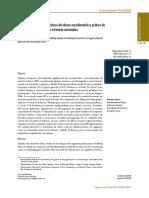 MACEDO et al. 2019 analise cogntivo PT