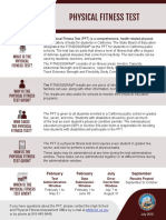 pft-factsheet