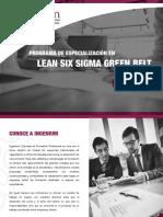 Brochure-Lean-Six-Sigma-Green-Belt-2020-V1