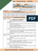 Diciembre - 1er Grado Matemáticas (2019-2020).docx