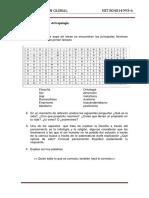 TALLER FILOSOFIA (1) (3).docx