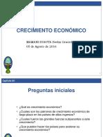 Cap XII_Crecimiento Economico.pdf