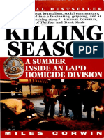 epdf.pub_the-killing-season-a-summer-inside-an-lapd-homicid
