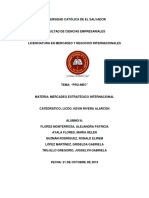 PROMEC PDF