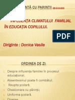 sedinta_cu_parintii_cl_8.pptx