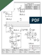 12-JALA - REHAM PIPELINE FB SPOOLS-Model.pdf SHT.1 OF 3