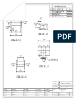12-JALA - REHAM PIPELINE FB SPOOLS-Model.pdf SHT.8