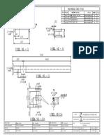 12-JALA - REHAM PIPELINE FB SPOOLS-Model.pdf.SHT.1 OF 1