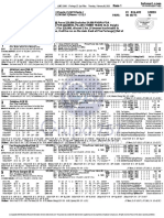f1580993357000.pdf