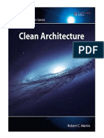 Clean_Architecture_A_Craftsmans_Guide_to.pdf