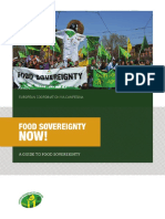 Food-Sovereignty-A-guide-Low-Res-Vresion.en.es