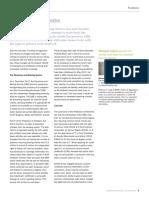 check-apr13-pdf