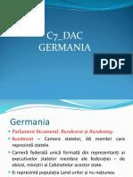 C7 Germania