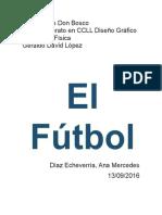 Historia_del_futbol.docx