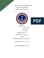 INFORME ENSAYO SPT.pdf