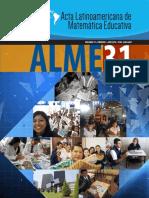 alme31_2.pdf