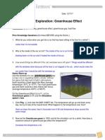 GreenhouseEffect_WS.docx