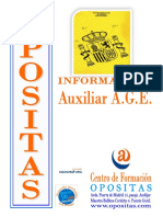 info-aux-age-2018