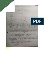 Examen final calculo semana 9, Ricardo Muñoz.docx