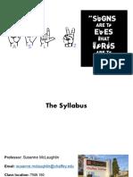 mclaughlin-syllabus 2