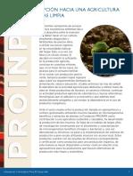 Agricultura_Mas_Limpia_final[1]