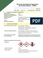 fispq-comb-gas-gas-liquefeito-petroleo-glp