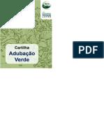 Adubação Verde Cartilha.pdf