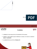 3. Leyes de Newton_Tarea.pdf
