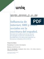 Torres-botero.pdf