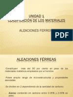 ferroras presentcion.pptx