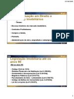 Aula_01_Prof_Olivar Vitale_16_10_2019_ppt (1).pdf
